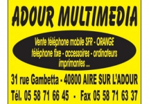 ADOUR MULTIMEDIA