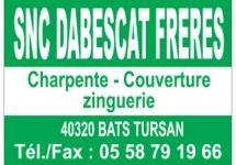 DABESCAT