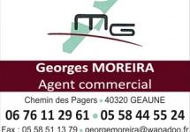 MOREIRA GEORGES