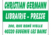 PRESSE GERMANN