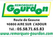 gourdon