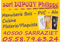 DUPOUY PHILIPPE
