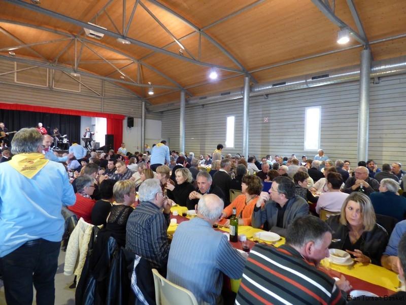week end club des supporters (56).jpg