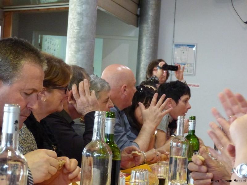 week end club des supporters (80).jpg